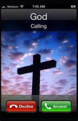 0e2155541_god-calling-i-phone