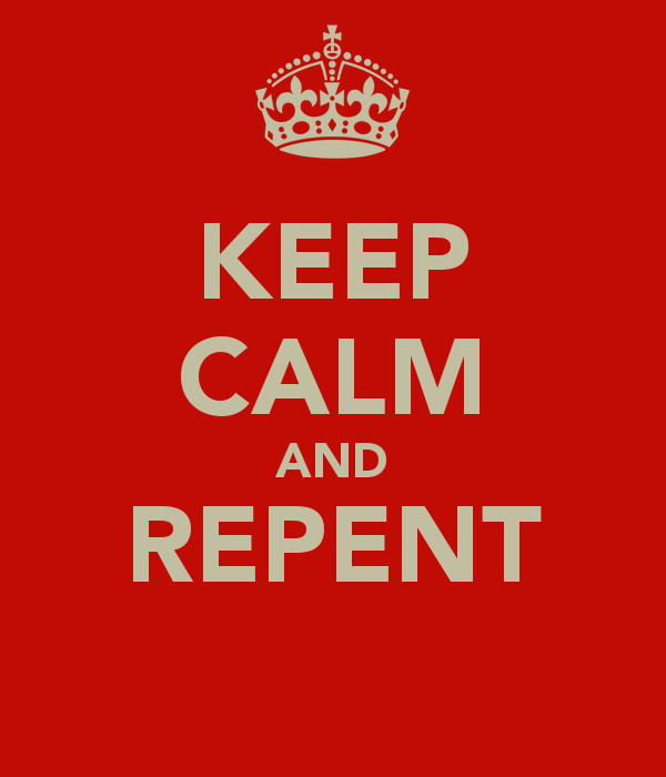 keep-calm-and-repent