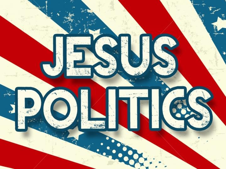 jesus-politics-wrap-up