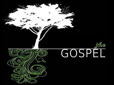 the gospel logo 4 web