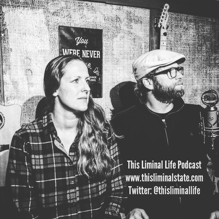This Liminal Life Podcast